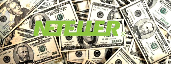 Online Cadadian Casinos Accept Neteller